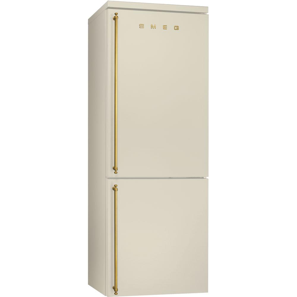 купить холодильник в спб распродажа